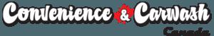 Convenience & Carwash Logo
