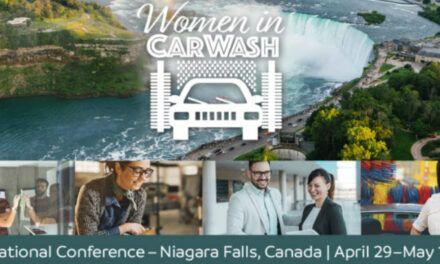 Women in Carwash – Inspiring Stories