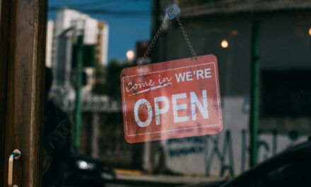 Convenience retail channel steps up to crisis